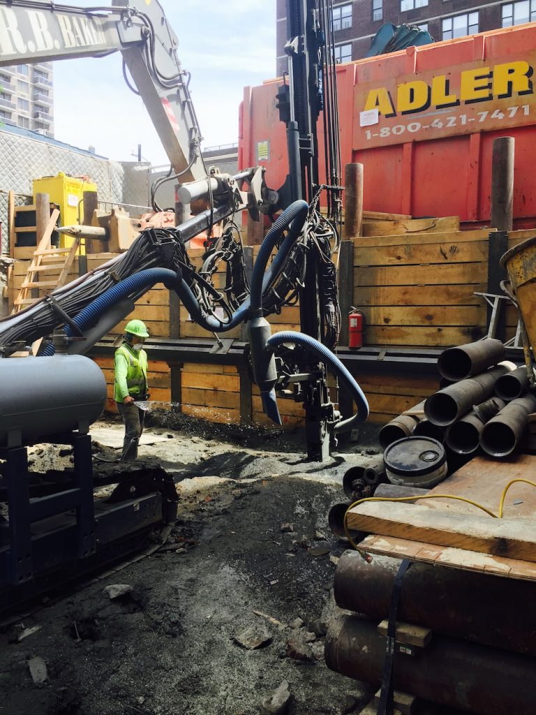 180-east-88th-street-construction-2-72015