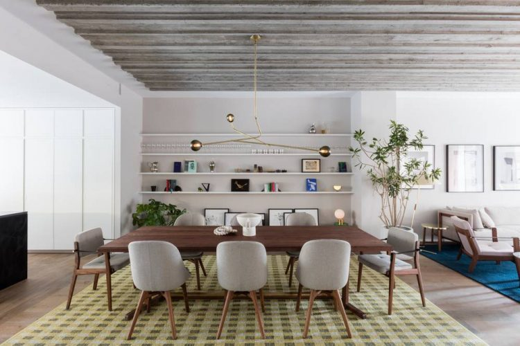 we-found-your-dream-model-home-12-warren-tribeca-neutral-dining-space-5893b950d1997f0fee060a83-w1000_h1000